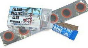 Custom Patch Kit