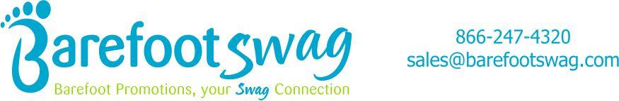 Swag Ideas for Creative Branding