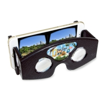hs cobra VR Viewer