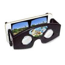 hs cobra VR Viewer