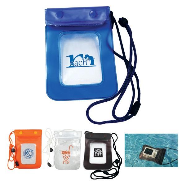 waterproof-media-pouch