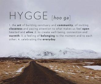 hygge-picture-2