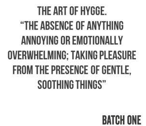 hygge-quote-2