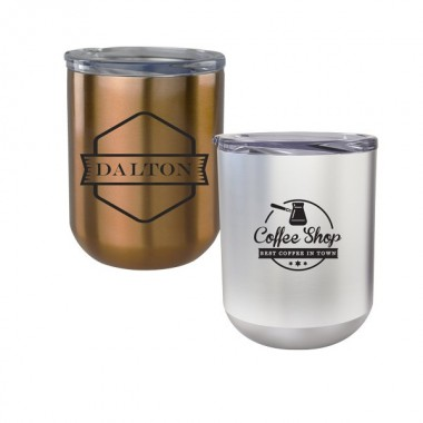 Gift Ideas For Doctors Swag Ideas For Creative Branding