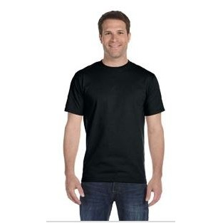 gildan dry fit moisture wicking t shirt