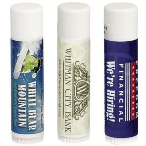 lip balm with spf
