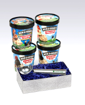 Ben_and_Jerrys_1
