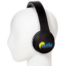 PL4825 bluetooth headphones