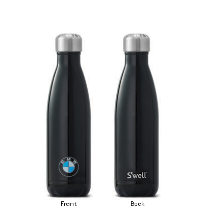 Custom_BMW swell bottles