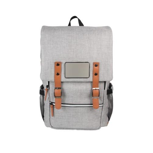Ramblerpack